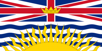 2000px-Flag_of_British_ColumbiaPNG