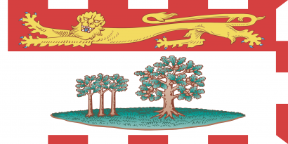 2000px-Flag_of_Prince_Edward_IslandPNG