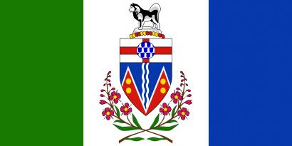 Flag_of_Yukon