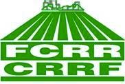 crrf logo